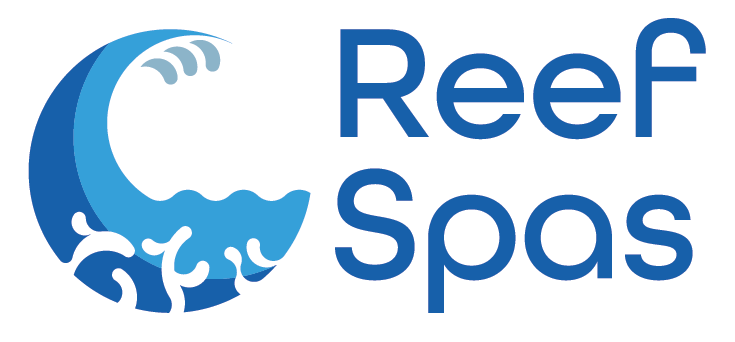 Reef Spas Square White.png
