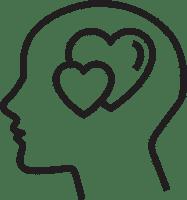 Gradient Section  Icon
