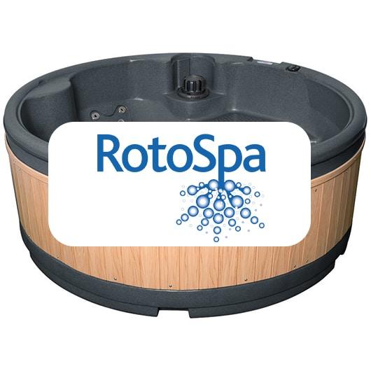 Rotospa
